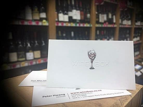 wineboxnamecard