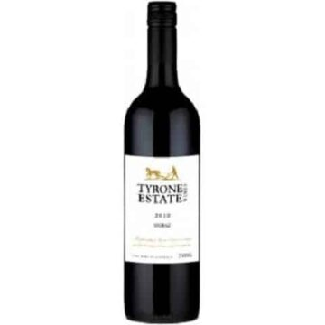 Tyron Estate Shiraz
