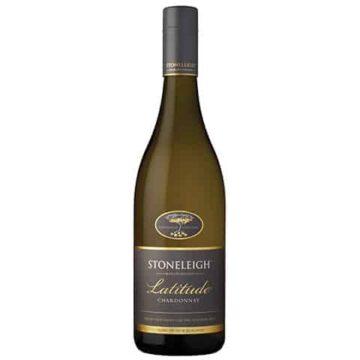 Stoneleigh Latitude Chardonnay