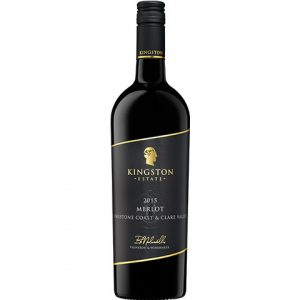 Kingston Estate Merlot