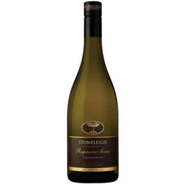 Stoneleigh Rapaura Series Chardonnay