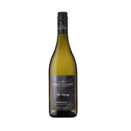 Falcon Chardonnay