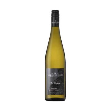 Falcon Riesling