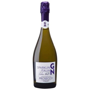 Graham Norton Own Sparkling Prosecco