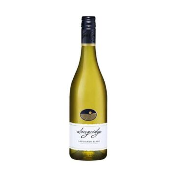 Longridge Sauvignon Blanc