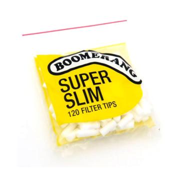 Boomerang King Size Supa Slims