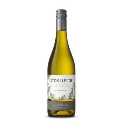 2017 Stoneleigh Chardonnay