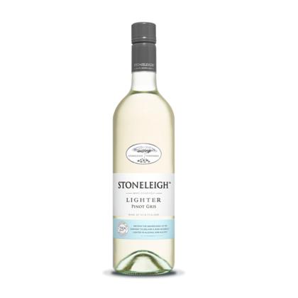 Stoneleigh Lighter Pinot Gris 2019