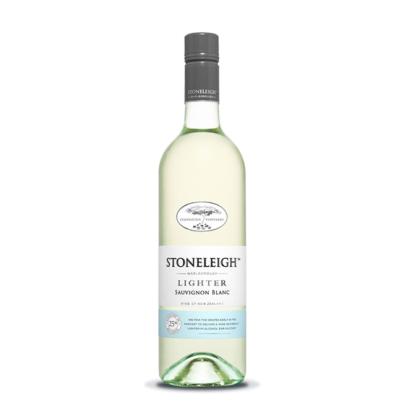 Stoneleigh Lighter Sauvignon blanc