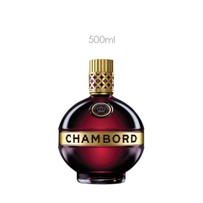 Chambord 500ml