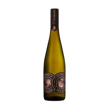 Empirical Central Otago Gewürztraminer 750Ml