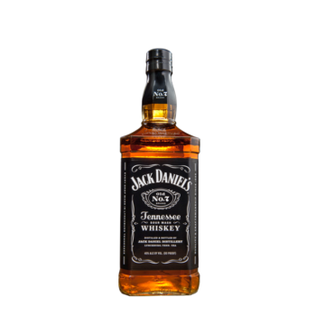 JACK DANIELS OLD NO7 1000ML