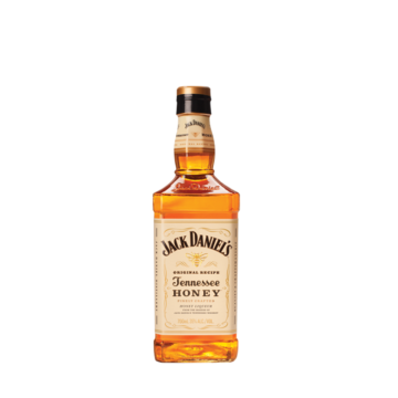 JACK DANIELS TENNESSEE HONEY 700ML