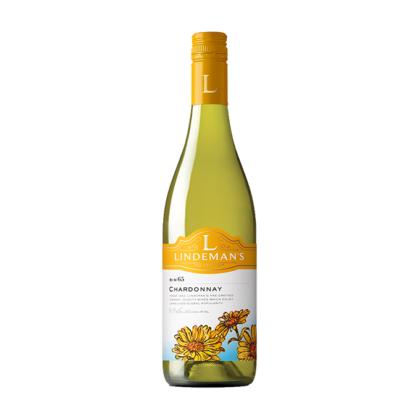 Lindemans Chardonnay Bin 65 BS