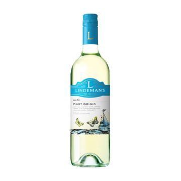 Lindemans Pinot Grigio Bin 85 BS