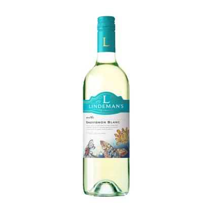 Lindemans Sauvignon Blanc Bin 95 BS
