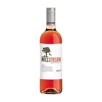 Millstream Rose 2016 750ml