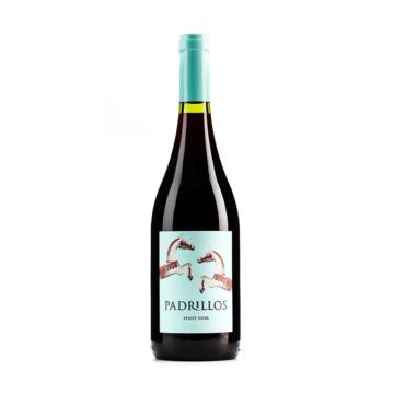 Padrillos Pinot Noir