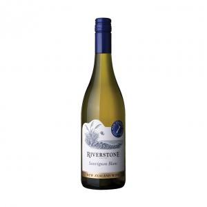 Riverstone Sauvignon Blanc