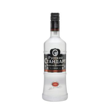 Russkaya Russkaya Vodka 1l