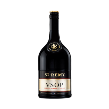 ST REMY BRANDY VSOP 1000ML