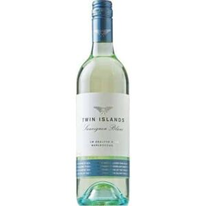 On sale Sauvignon Blanc Online New Zealand