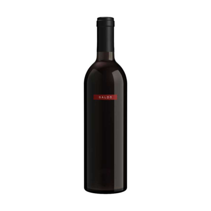 The Prisoner Wine Co Saldo Zinfandel 750ML