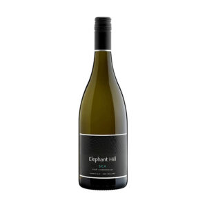 very important to the production of Viognier wines